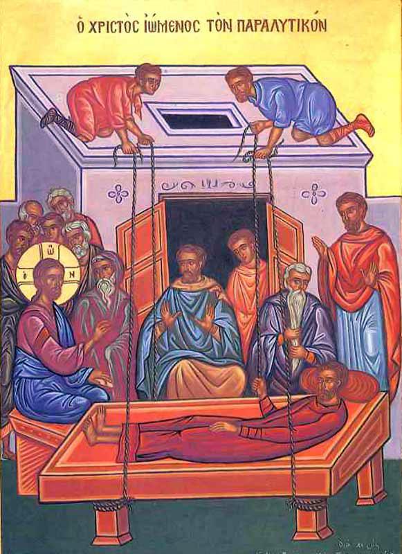 Vindecarea-slabanogului-din-Capernaum-12