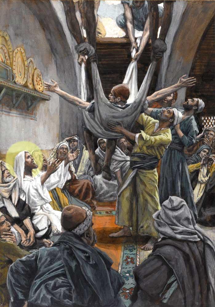 Vindecarea-slabanogului-din-Capernaum-6