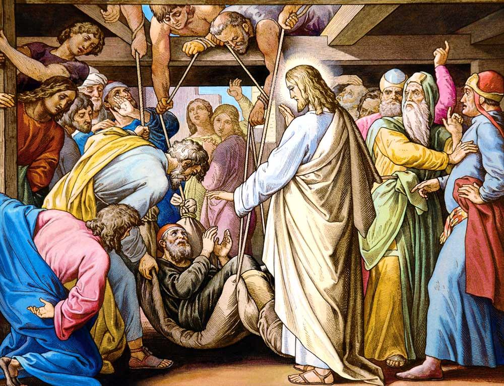 Vindecarea-slabanogului-din-Capernaum-7