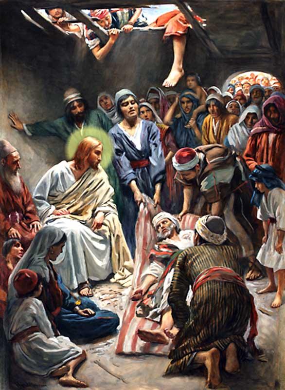 Vindecarea-slabanogului-din-Capernaum-9
