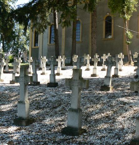 cimitirul-tebea