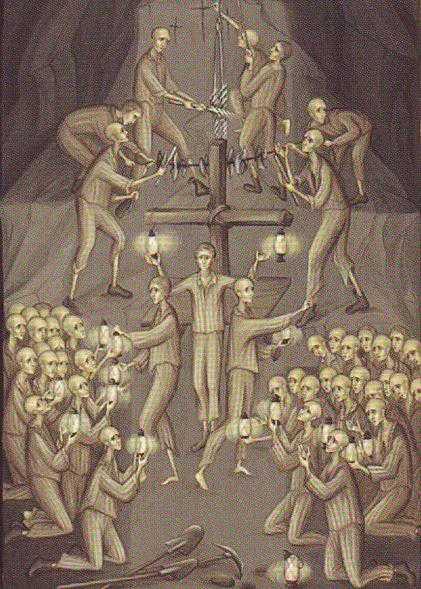 martirii-inchisorilor