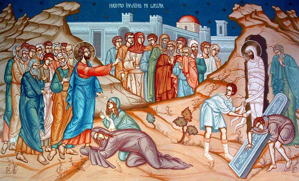 invierea-lui-lazar-1