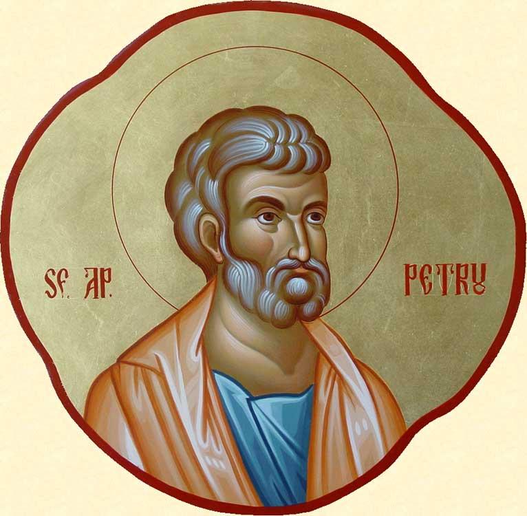 Sf_Ap_Petru_2