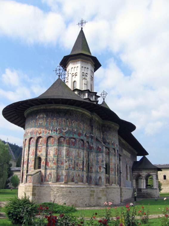manastire-Voronet3
