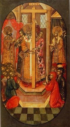 Inaltarea-Sfintei-Cruci-