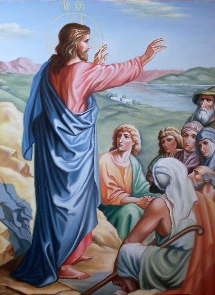 Predica-de-pe-munte-6