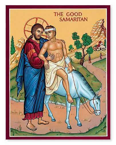 samar-milostiv