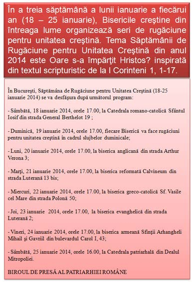 program-rug-ecumenistica-web