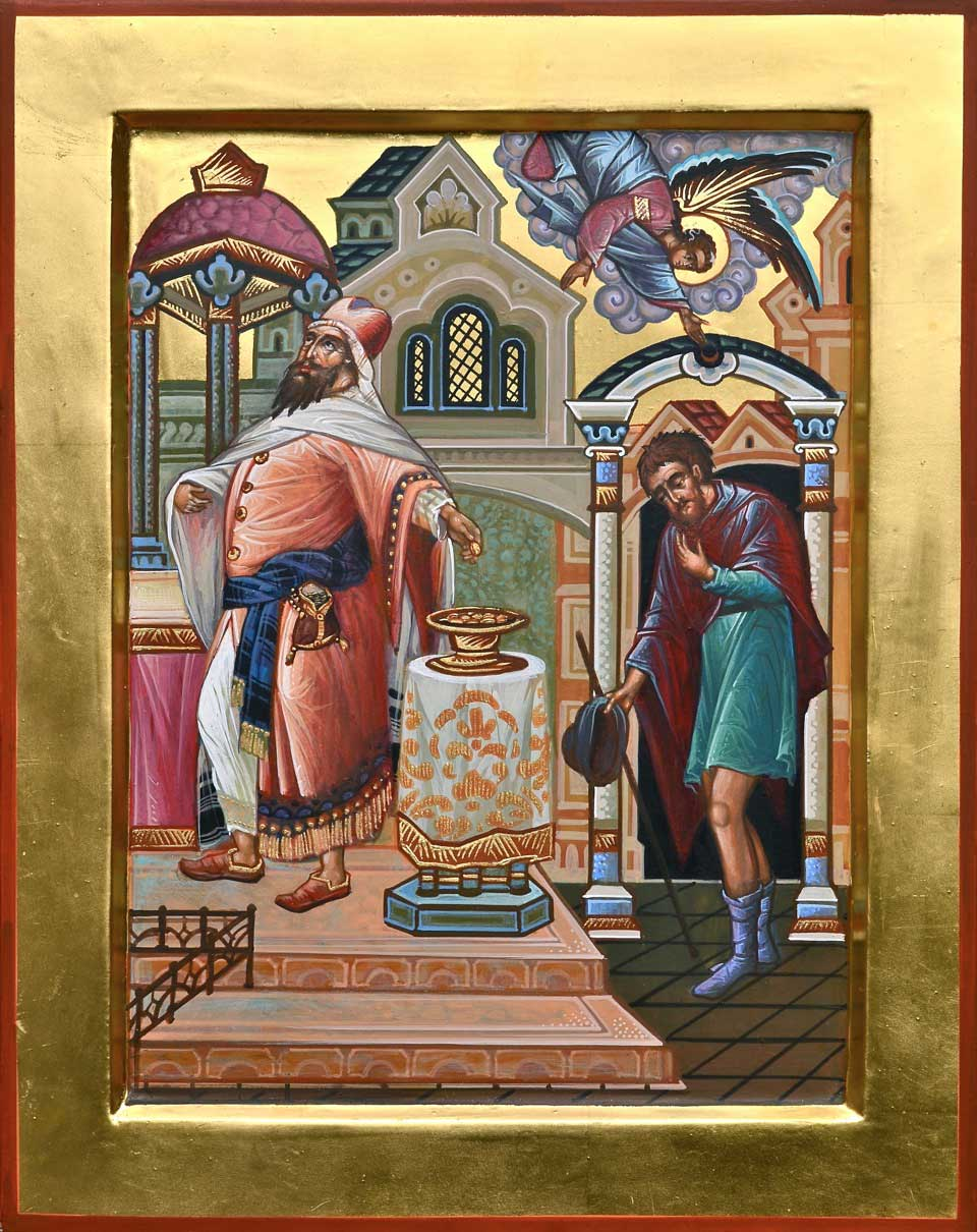 Vamesul-si-fariseul-20