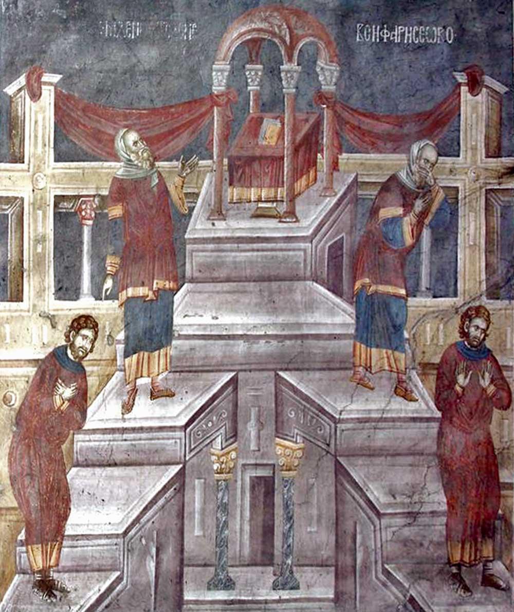 Vamesul-si-fariseul-21
