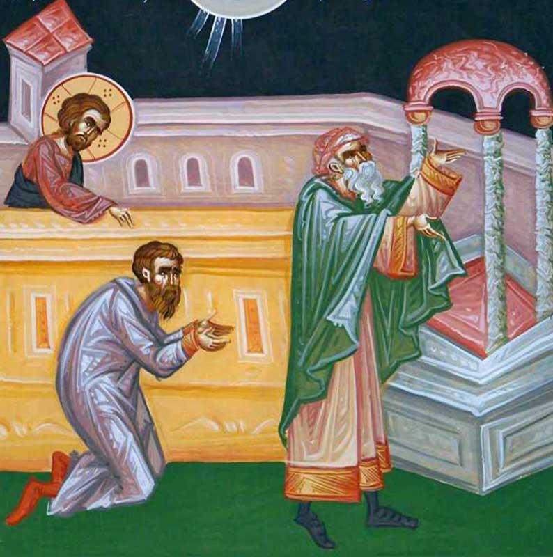 Vamesul-si-fariseul-9