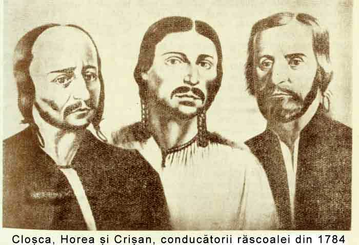 horeacloscacrisan1784