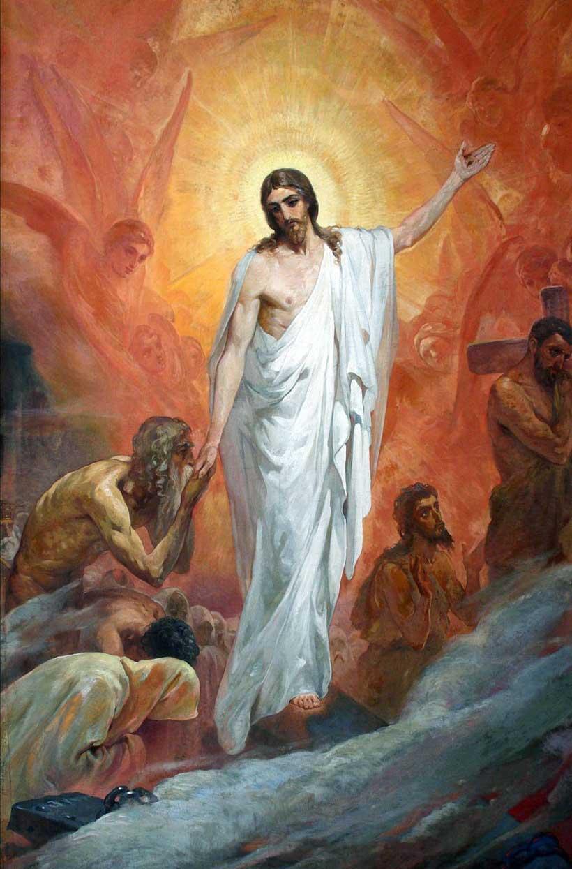 Invierea_Domnului_2
