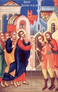 Vindecarea-doi-orbi-si-un-mut-Capernaum
