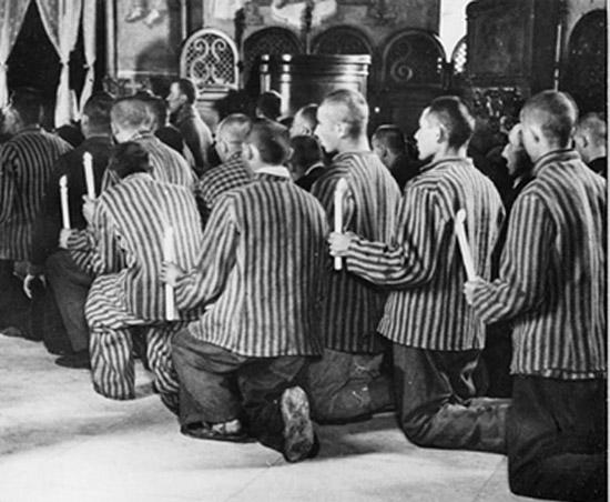 1 Craciunul-in-inchisorile-comuniste-Sfintii-Inchisorilor