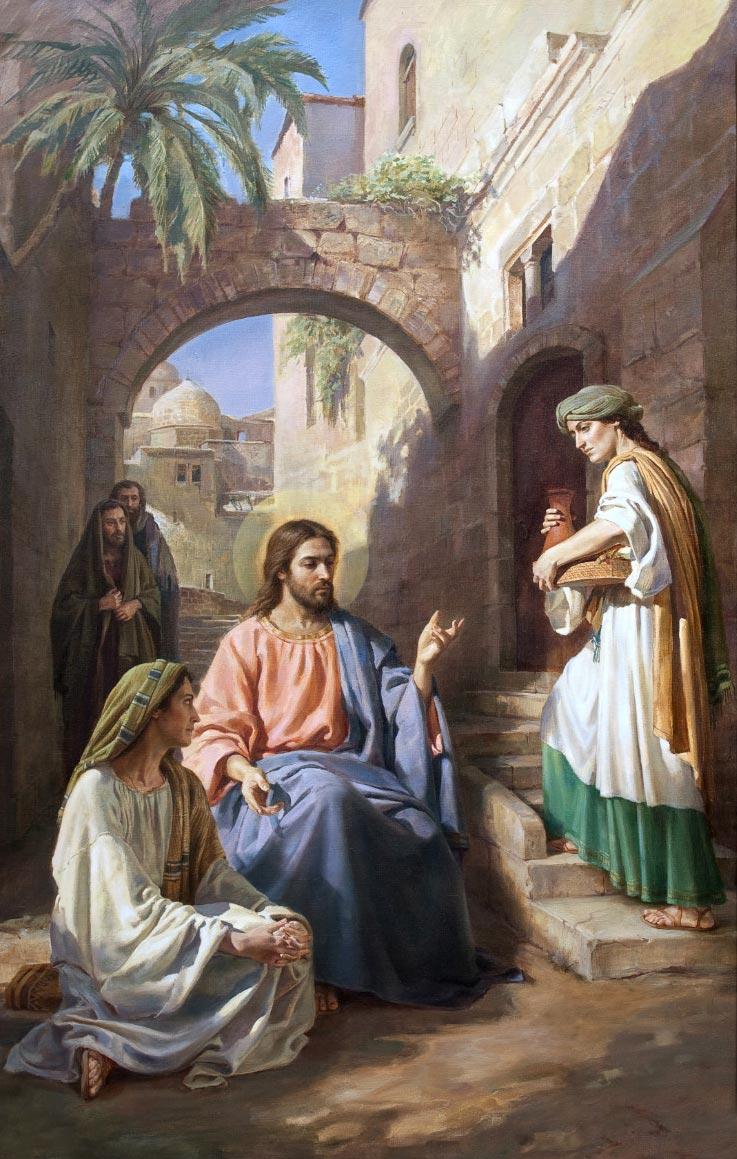 Hristos-Maria-si-Mara