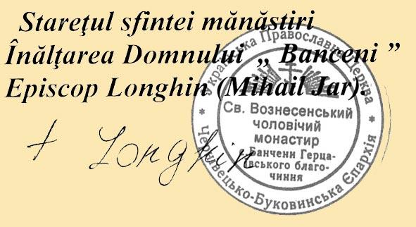 Semnat-PS_Longhin