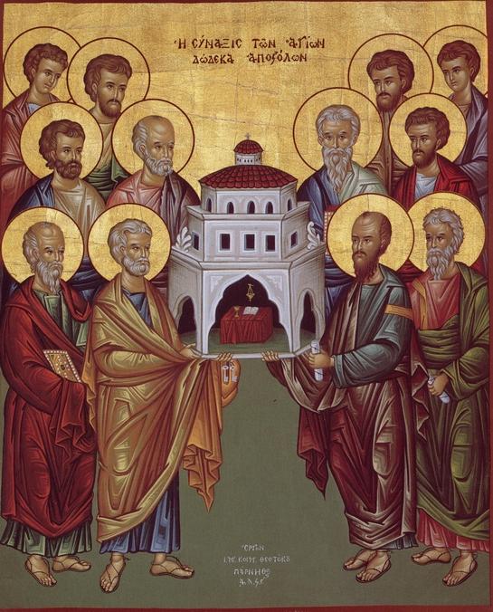 06-30-soborul_sf_apostoli