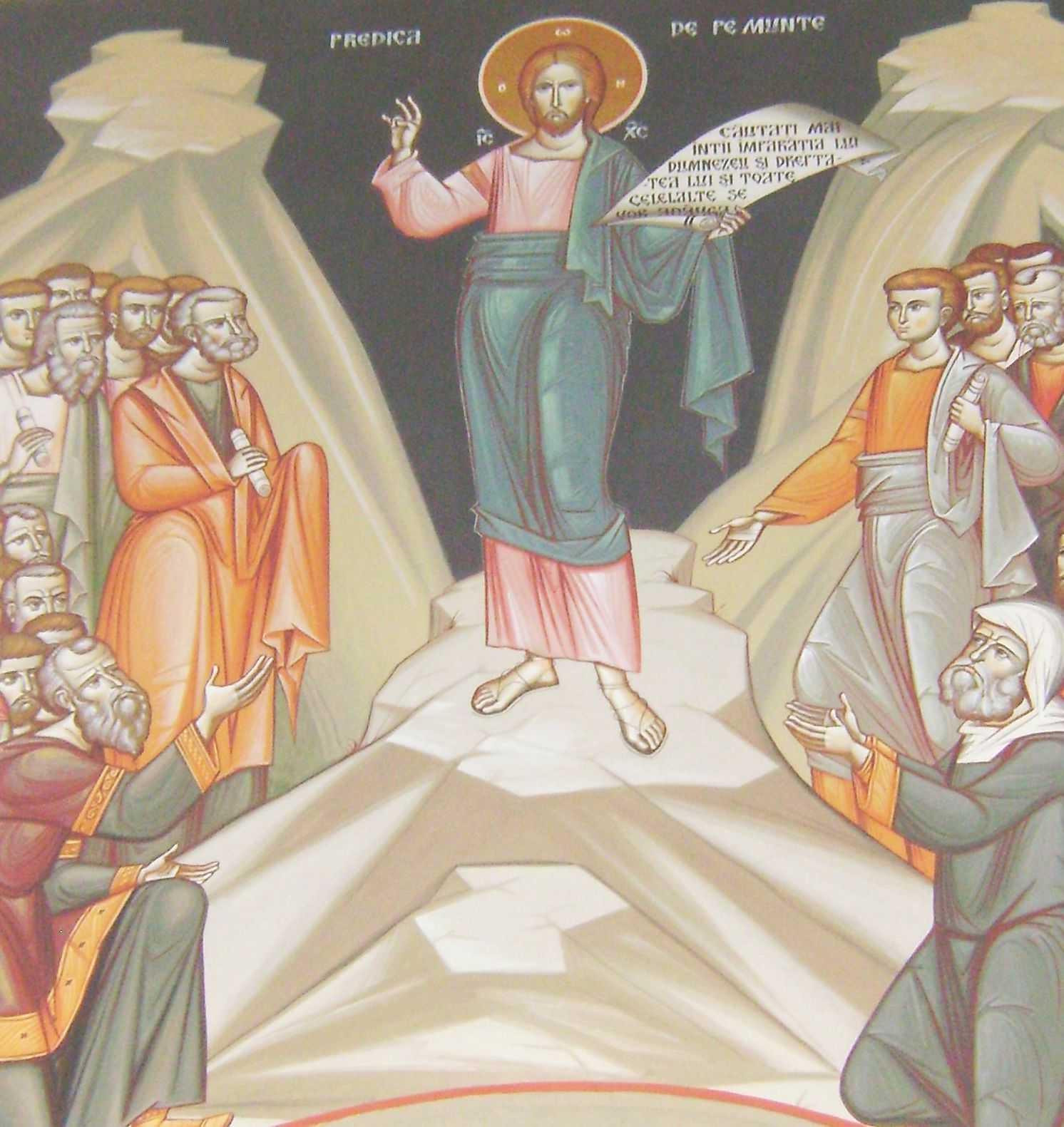 predica-de-pe-munte2