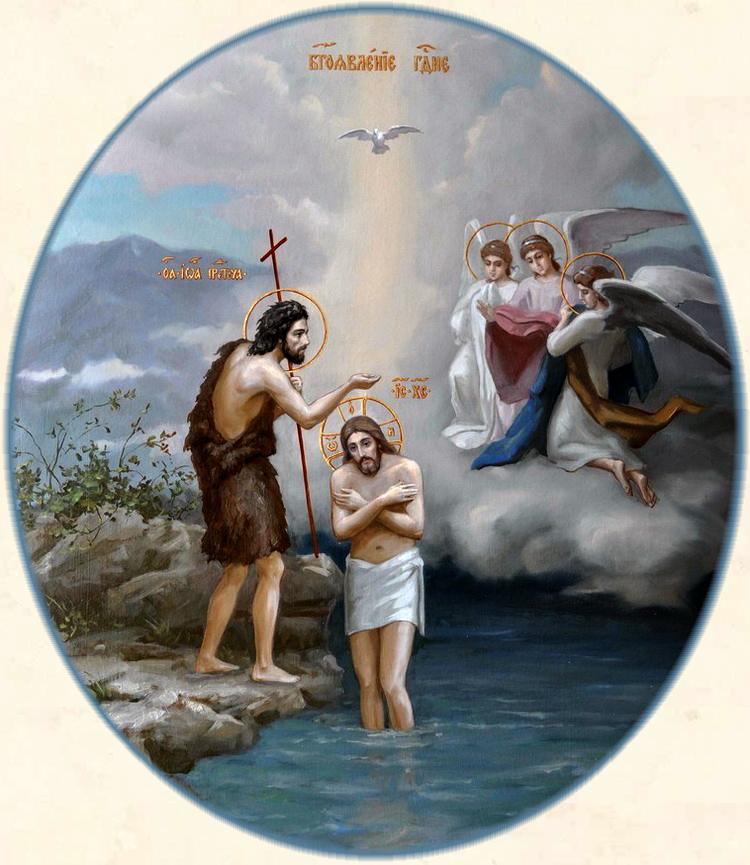 botezul_domnului_17_05