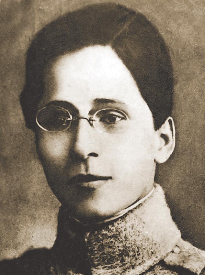 ECATERINA TEODOROIU – eroina neamului românesc