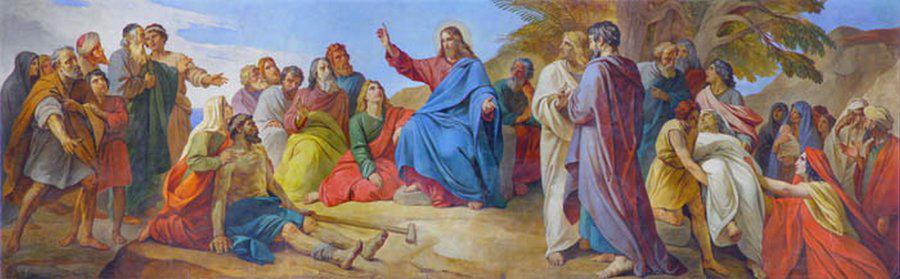 predica-de-pe-munte_17_05