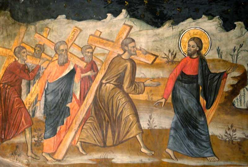 purtarea-crucii-5