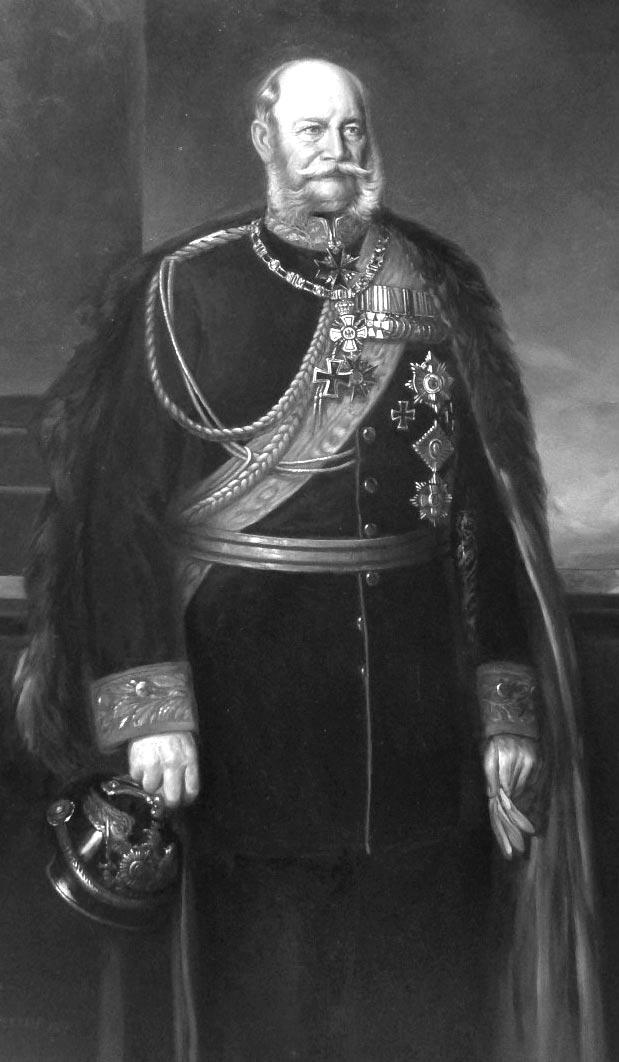 Kaiser-Wilhelm-I-1