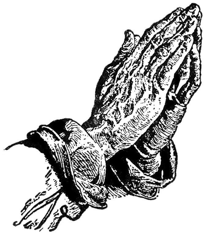 Dumnezeule, moştenirea Ta…, Templul Tău (Psalmul 79, v. 1)
