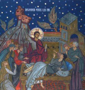 10_invierea-fiicei-lui-iair