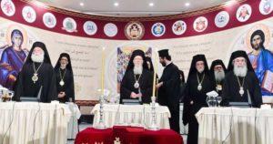 sinodul-din-creta