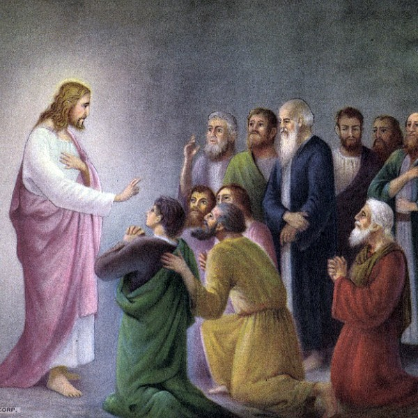 isus-apostoli_2