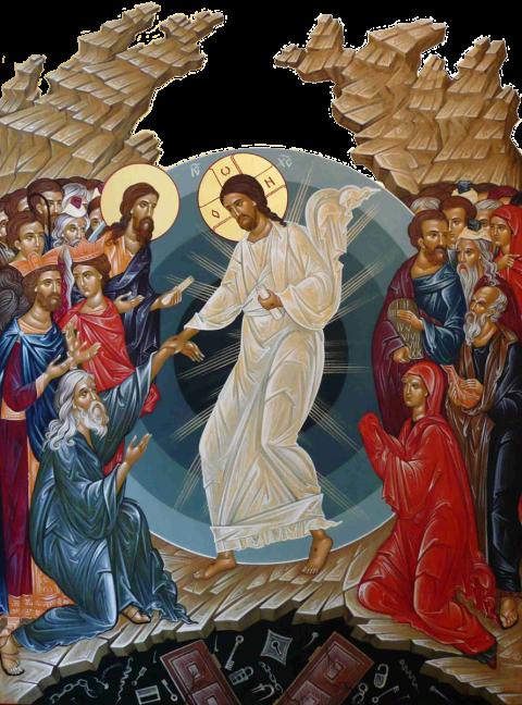 3-invierea_domnului