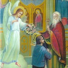 Spovedania-duhovnic-Ingerul-Pazitor