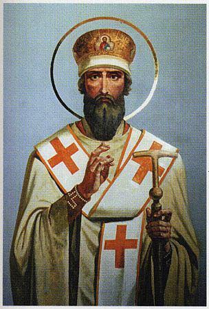 sfantul-flavian-marturisitorul