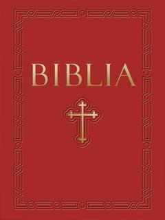 Repere: Biblia Online