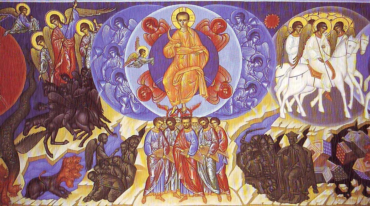 Manastirea_Sf-Antonie_Apocalipsa